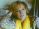 Людмила Гурченко Из фильма Прощальные гастроли 1992 год