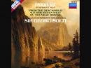 Dvorak Symphony No 9 From the New World Mvmt 4