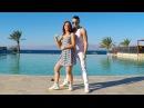Ricky Martin Vente Pa' Ca ft Maluma Zumba Fitness
