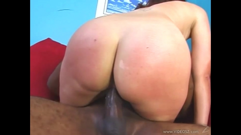 Gianna Michaels Black and White Dick for Each Chick 1 Gianna