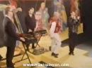 Bronski Beat I Feel Love feat Marc Almond Johnny Remember 1985