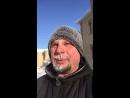 Video 0 02 05 634ab78b4318f65436ee044f16ed6fb5a30c19e6ff059b30c397b328e239162b V