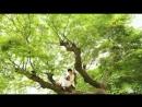 Струны души Neon Naege Banehsseo (2011) ТВ-ролик №1