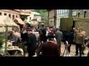 По лезвию бритвы 1 серия 2014 Военная драма фильм сериал