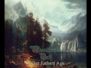 𝔐𝔦𝔰𝔞𝔫𝔱𝔥𝔯𝔬𝔭𝔦𝔠 𝒪𝔞𝔱𝔥 - In Our Fathers Age (full album official, remastered 2016)