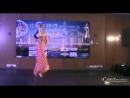 2nd CAIRO BY CYPRUS Festival Teacher's Gala Show Irinita Juman 2 1849