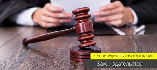 московский банк пао сбербанк г москва адрес