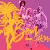 BOM-BOM dance show