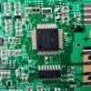 Ремонт электронных модулей стиральных машин