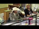 Auctioneers rap fire to beats compilation