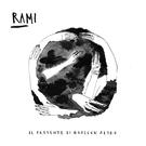 Обложка Pareti - Rami