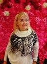 Фотоальбом Марины Павловой-Белковской