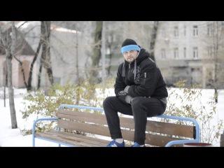 Бичот - НОВОГОДНЕЕ ОБРАЩЕНИЕ)