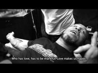 "Wanderlei Silva New Sexy Pinup Girl Tattoo By Award Winning Artist Steve Soto(Паблик"" по морде"")"