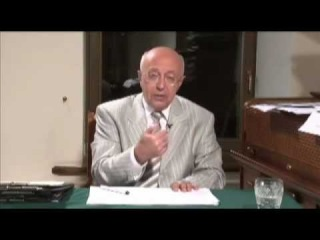 С. Е. Кургинян: О кощунствах в храмах и нападках на Патриарха