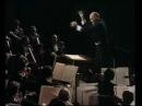 Рихард Вагнер - Прелюдия и Смерть Изольды из оперы Тристан и Изольда