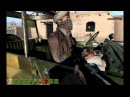 ARMA 2 CO Radio Zargabad @ Serious Games Tushino