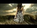 Dio S - Walk Alone (Original Mix)