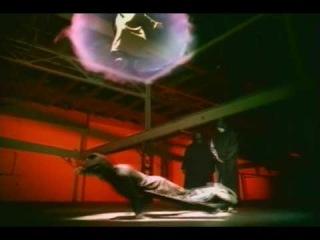 Sway & King Tech - The Anthem feat. DJ Revolution, RZA, Tech N9ne, Eminem, Xzibit, Pharoache Monch & Kool G Rap