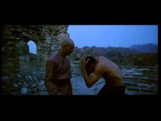 """Chak Lein De"" Chandni Chowk To China, Akshaye Kumar"