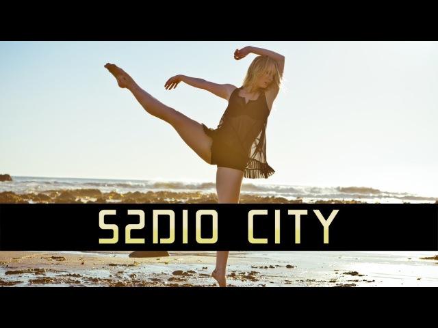 S2DIO CITY THE SHORE II ft Kayla Radomski DS2DIO
