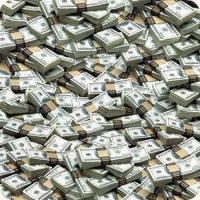 реальный вывод денег без вложений игры