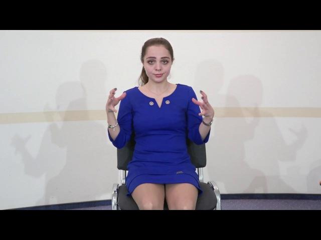 Видеокурс Экстрасенсорика и Интуиция урок 1 из 7 Как и зачем пользоваться вторым вниманием