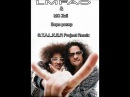 MC Zali LMFAO Боря рокер S T A L K E R Project Remix 2012 wmv
