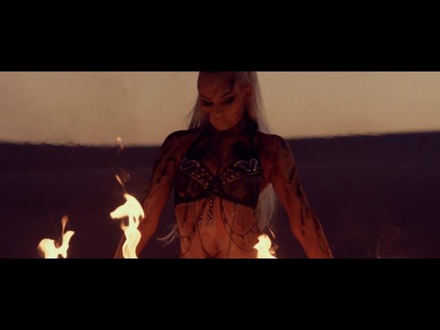 3LAU Said The Sky - Fire feat. NÉONHÈART