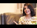 Happy Ugadi RJ Chaitu with Samantha Akkineni Red FM Hyderabad