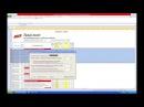 Labels - надстройка для создания этикеток, ценников, наклеек и квитанций в Excel