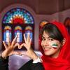 Jasmin Tours & Safaris | Туры в Иран