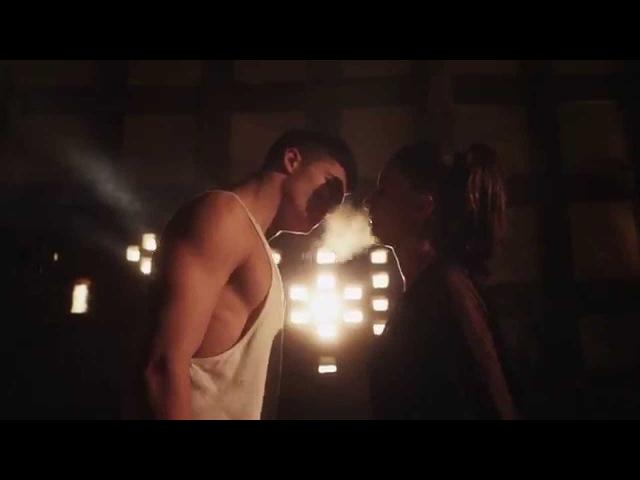 Emi McDade Faith Official Video