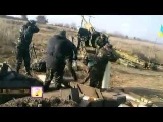 . Обнародована причина, почему украинским военным не дают дозиметры, и это не из-за техники из Чернобыля