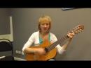 Белая гвардия - Гитара-Интенсив