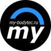 EMS-фитнес в Новосибирске   My BodyTec