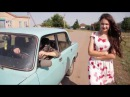 Филия Айзетдин Сары матур автор клипа Марат Абдюшев