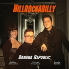 Обложка Enough Is Not Enough for Me - Hillrockabilly