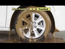 SOFT99『Wheel Dust Blocker』 SOFT99 TV