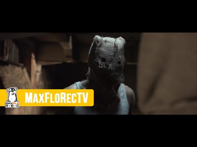Bob One ft. Pokahontaz - Przestań (Zetena RMX)