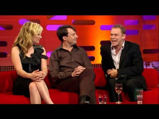 Series 6 Episode 2 - В гостях: Anna Paquin, David Mitchell and Robert Webb and Paolo Nutini