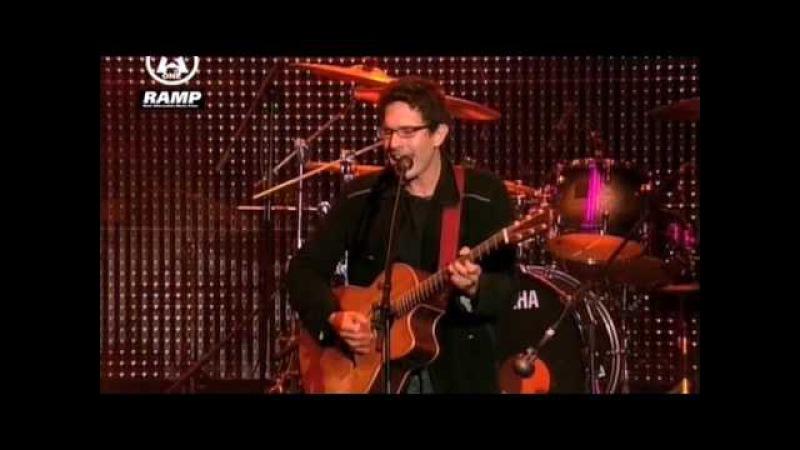 Yoav Beautiful Lie live