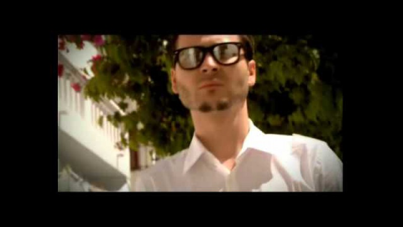 Edward Maya Vika Jigulina - Stereo Love (Official Music Video)