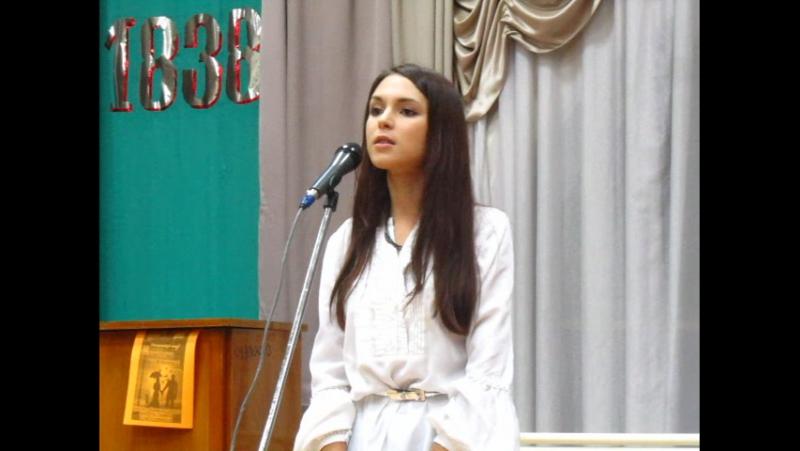 Ночь Стихотворение Е Сочиенкова