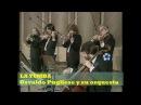 LA YUMBA 1989 (Osvaldo Pugliese)