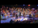 Victory Bond and Andre Rieu