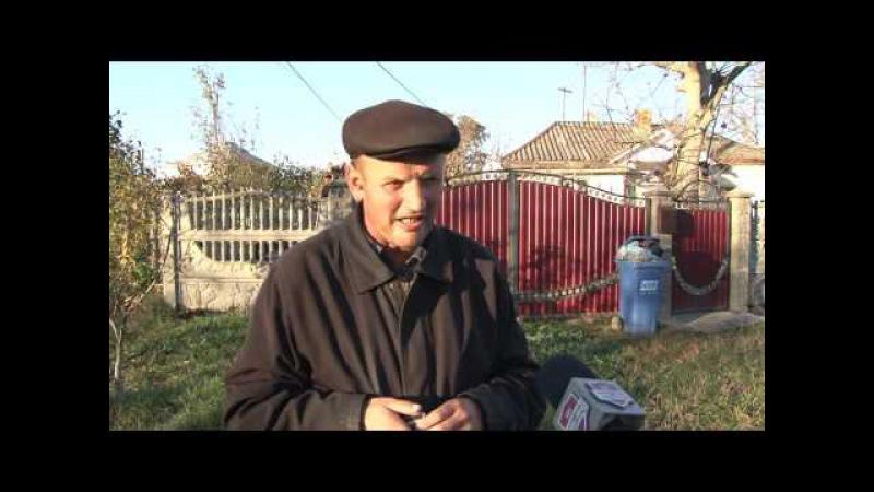 Мешканці Тисмениці нарікають на несвоєчасне вивезення сміття