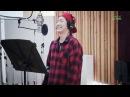 이준기 We Wish You a Merry Christmas Lee Joon Gi