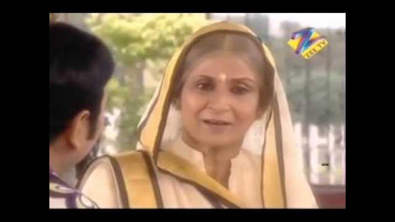 Я выросла здесь (156-160 серии) Yahan main ghar ghar kheli