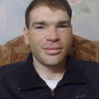 Сергей Черныш